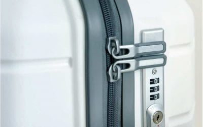 American Tourister vs Samsonite Luggage: Which Brand Wins?