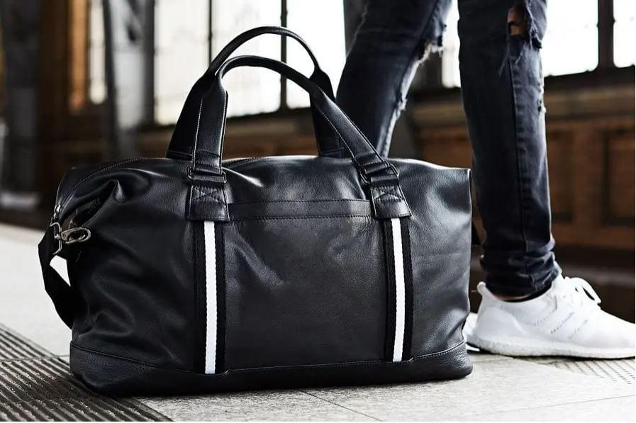 Best Underseat Luggage of 2021: Best Picks