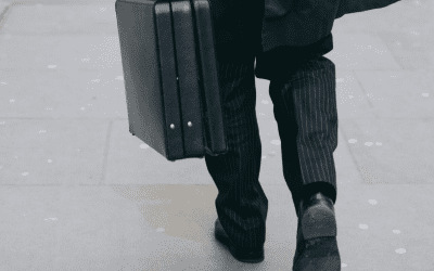 The 7 Best Briefcases for Men