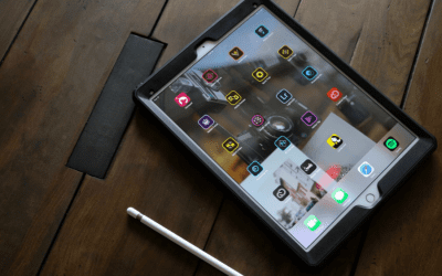The Best Tablets for Travel