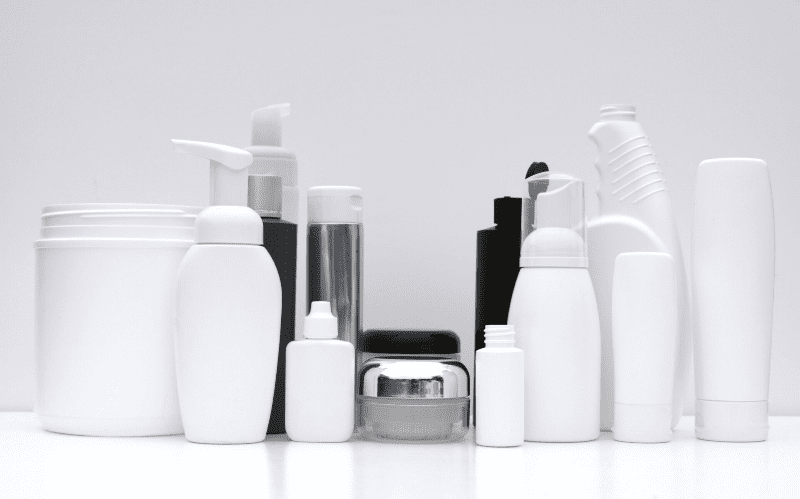 The Best Toiletry Bags For Women