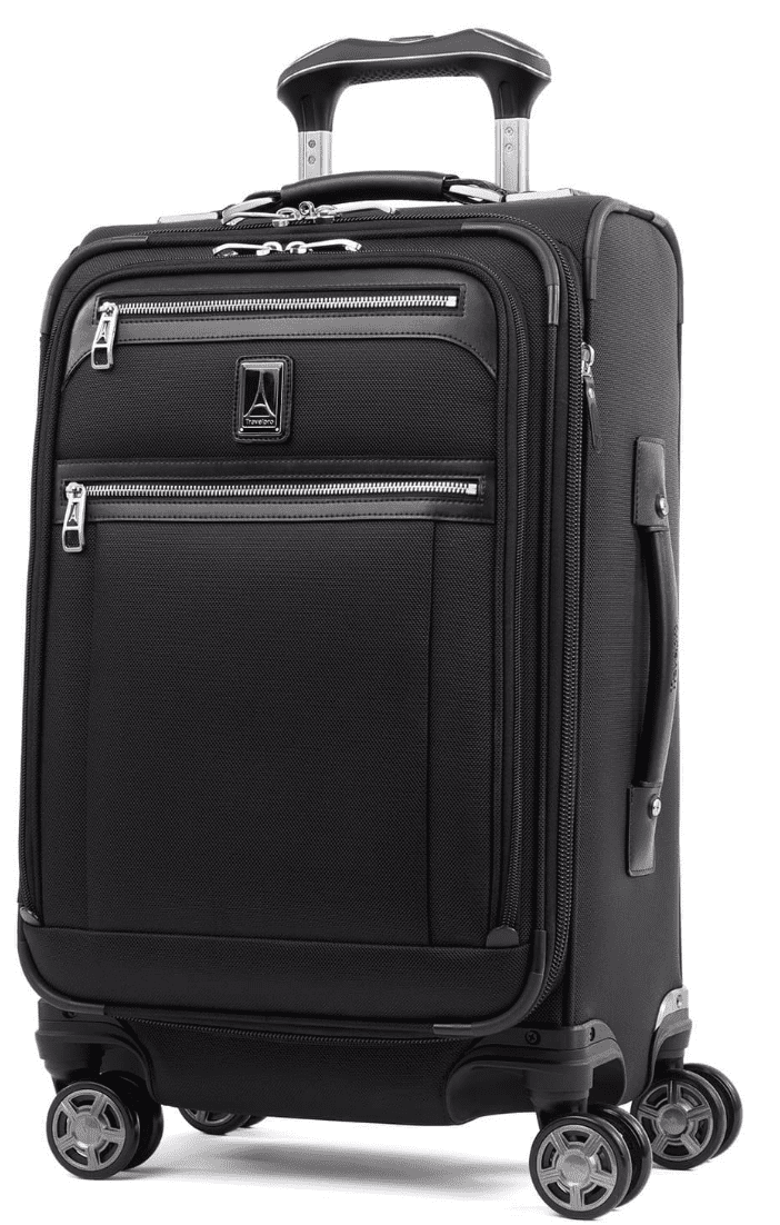 Travelpro Carry-On