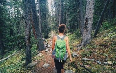 The Best Hiking Daypacks