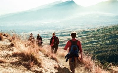 The Best Hiking Clothes