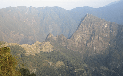 Inca Trail Hike: 10 Questions Asked & Answered