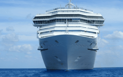 The 18 Best Tips & Tricks for First Time or Repeat Cruisers: How to Enjoy the Best Cruises in the World