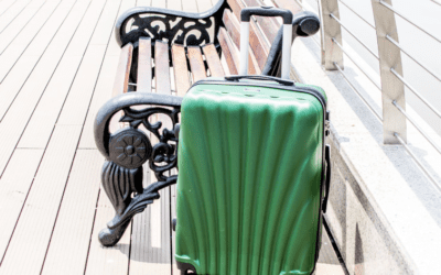 Rimowa Luggage vs Briggs & Riley Luggage: Which is the better buy?